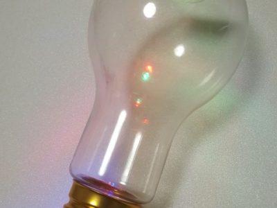 いまさら聞けない LED